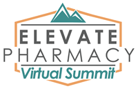 Elevate Pharmacy Virtual Summit